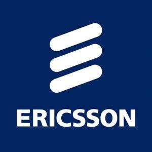 Ericsson :