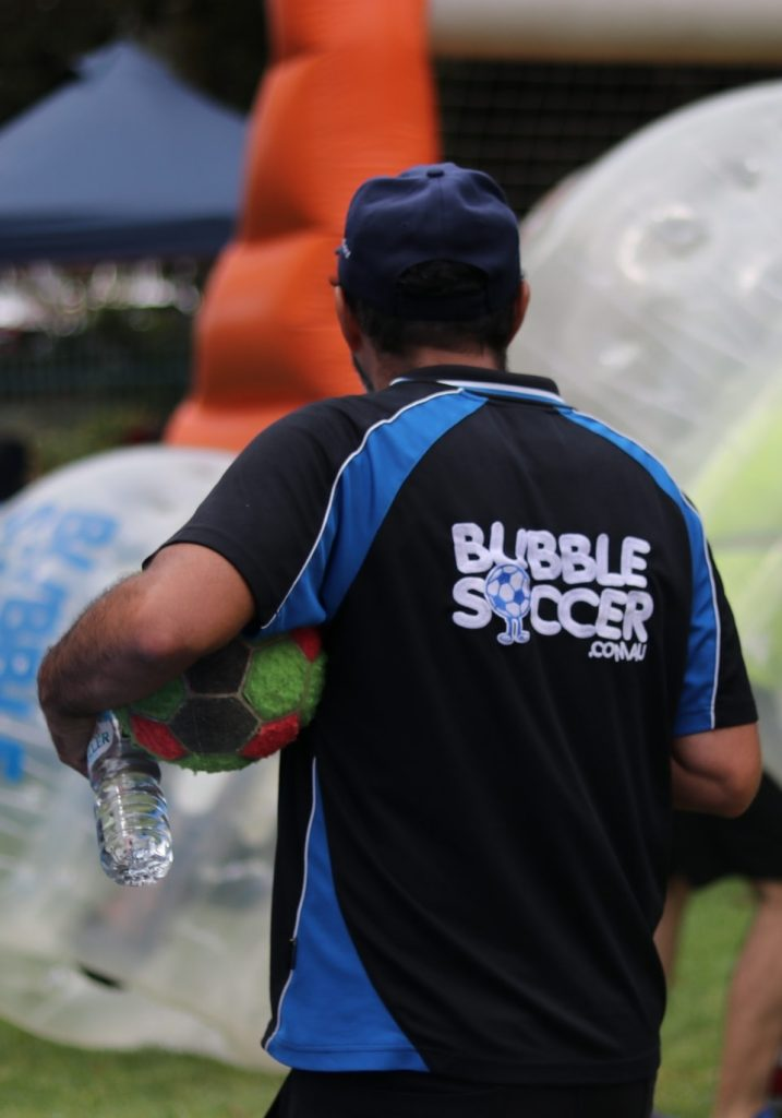 bubble-soccer-sydney-coach-or-instructor